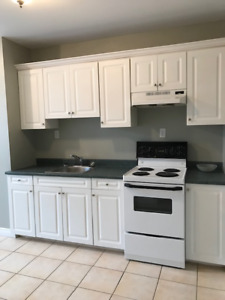One bedroom apartment for rent Uptown