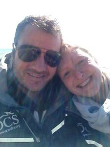 Experienced House/Pet sitting couple available Narrabeen Manly Area Preview