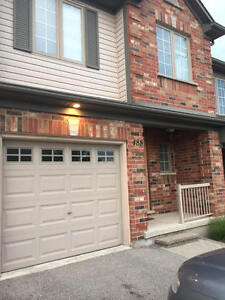 Gorgeous 3 Bdrm * North London * Condo/Townhome* Avail NOW London Ontario image 14