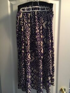 MOVING SALE!! Like NEW Women's Skirts Size M/8: $10 OBO