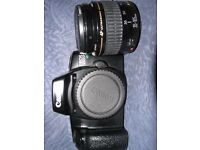 ultrasonic zoom lens ef 35-105mm 1.4 5.6#