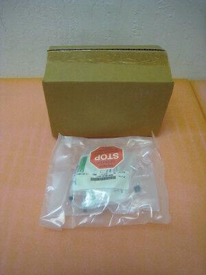 AMAT 0090-00182 ELECT ASSEMBLY HEAD TILT, SMC Actuation position sensor