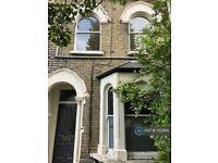 2 bedroom flat in Bromar Road, London, SE5 (2 bed) (#1152869)