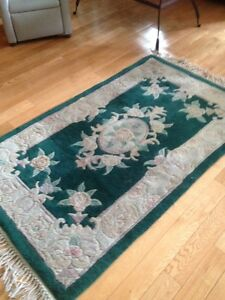 Excellent Quality Carpet Cambridge Kitchener Area image 1