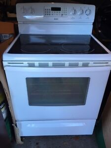 Sears Kenmore Stove - EXCELLENT Condition