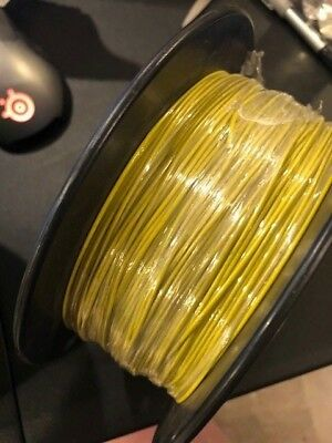 "ARCOR UL1061 22AWG INSULATED COPPER WIRE 0.025"" 1000 FEET FAST FREE SHIPPING for sale  Shipping to Canada"
