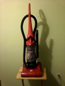 dirt devil..vacuum....50.bucks