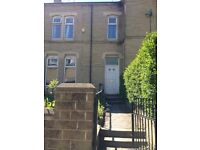 ***THREE BEDROOM TERRACE BD5***95 WOODROYD ROAD