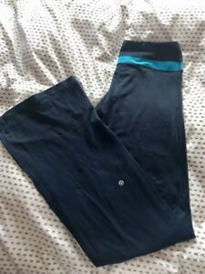 Lululemon Clothes Size 8