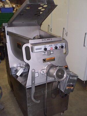 Hobart Mg1532 Grinder