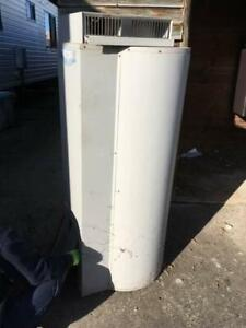 Gas Hot Water Systems For Sale 260L Langwarrin Frankston Area Preview
