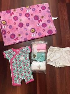 Baby clothes 0 – 0000. pick up SA 5086 Oakden Port Adelaide Area Preview