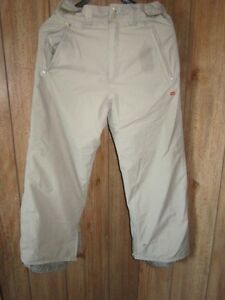 Youth Snowboard Pants