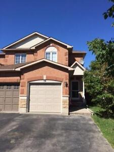 ...AFFORDABLE WATERDOWN PROPERTIES...Fabulous Deals Available...