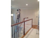Painting&Decorating#Local Painter&Decorator#Very Good Prices#Quality#Cheap Materials