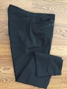 Pantalon Betty Barclay