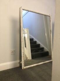 FREE Antique style Mirror