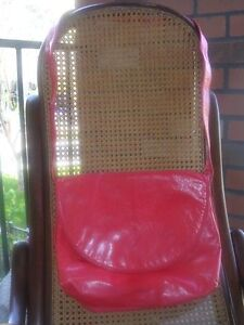 Genuine Designer womens handbags and womens shoes / heels size 7 North Shore Greater Vancouver Area image 2