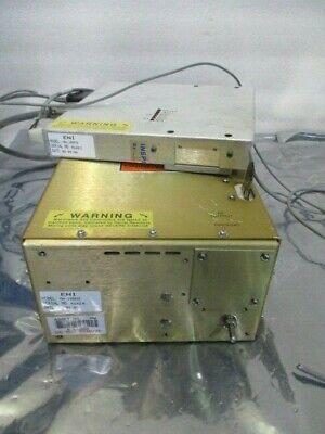ENI MW-10DM2RF Matching Network w/ Digital Controller, Matchwork-10D, 452547
