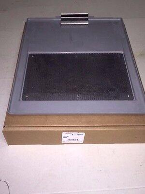 Ridgid 1224 Pipe Threader Oil Screen Chip Strainer Lower Tray 711 714 Die Head