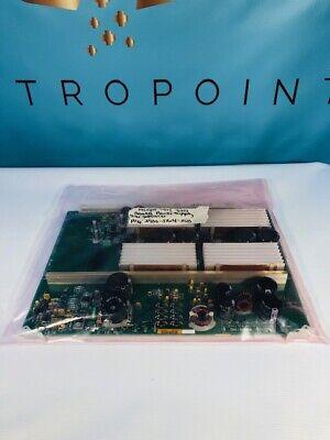 Philips Atl Hdi-3000 Ultrasound Analog Power Supply Board 7500-0764-09b T1842