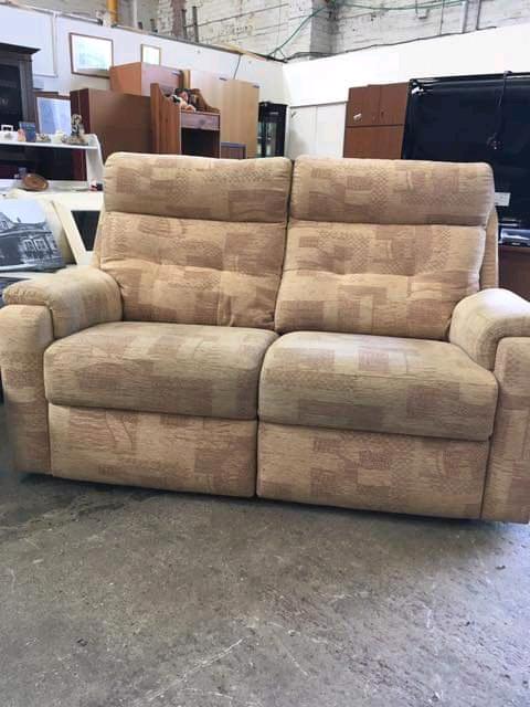 Remarkable G Plan 2 Seater Sofa Set 65 In Newcastle Tyne And Wear Gumtree Download Free Architecture Designs Xoliawazosbritishbridgeorg