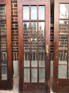 Collection French Doors For Sale Kijiji Pictures - Woonv.com ...
