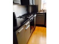 Balham border 3 bedroom Victorian house , flat conversion Private Landlord