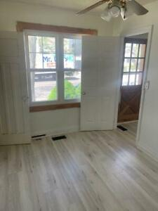 3 Bedroom House at Elder av and Thirteith street Etobicoke
