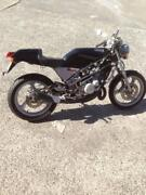 Yamaha SDR200 for sale Blacktown Blacktown Area Preview