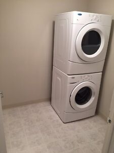 LIMITED TIME PROMO! AVAILABLE IMMEDIATELY! SAVE $$$ !!!! Kitchener / Waterloo Kitchener Area image 4