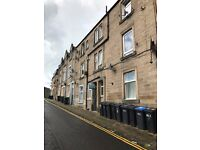 2 BEDROOM APARTMENT - LOTHIAN ST, HAWICK