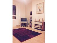 Flatmate for flatshare £325 all inclusive