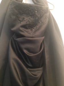 Evening gown - size 16