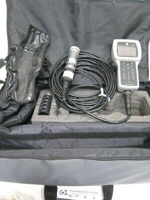 Ysi 556 Mps Handheld Multiparameter Instrument 32 10 Meters Long