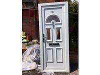 upvc doors for sale