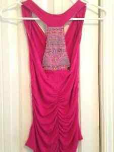 VÊTEMENTS FEMMES - Robes - Camisoles Gatineau Ottawa / Gatineau Area image 6