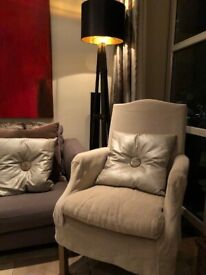 matching armchairs for sale
