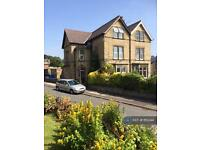 1 bedroom flat in Hillsborough, Sheffield, S6 (1 bed)
