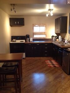 House for Rent or Sale at Manitou Beach (near Watrous) - REDUCED