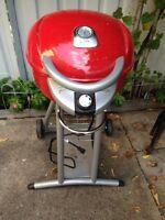 BBQ Électrique Patio-bistro de Char-broil Electric BBQ