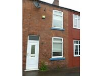 1 Bedroom Accommodation to Rent in Shirebrook