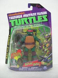 TMNT teenages mutant ninja turtles