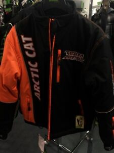 Arctic Cat Apparel