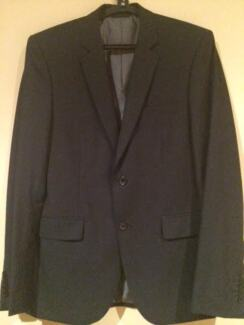 Suit Jacket Karrinyup Stirling Area Preview