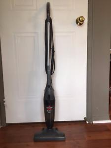 Bissel 3-in-1 Vacuum