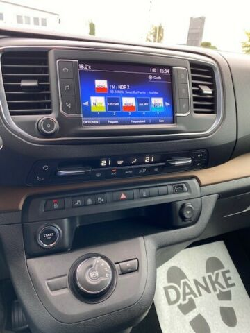 Proace Verso L1 Family Comfort_14