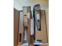 Brand new BT 87J Oscillator and BT 109J Amplifier Kellys Quinns Openreach telecoms