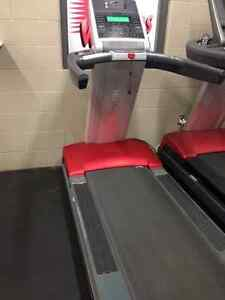 Used Freemotion 5.8 Treadmill for Sale