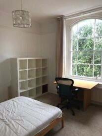 Room to rent - Clifton - £600 PCM All Bills
